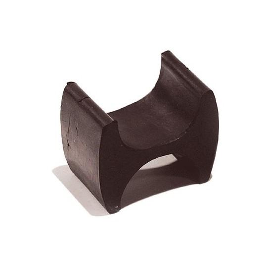 montesa-frame-swingarm-rubber-block