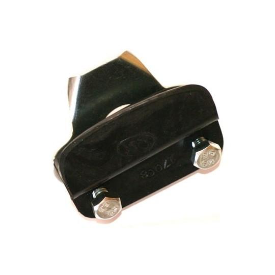 ossa-chain-tensioner-pad