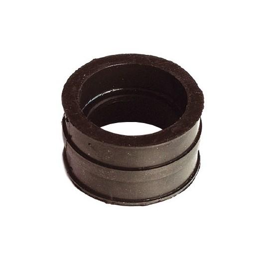 bultaco-inlet-rubber